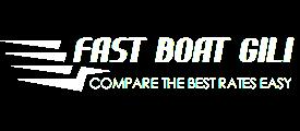 Fastboatgili.com
